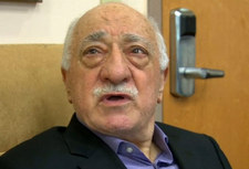 Turcja: Aresztowano bratanka Fethullaha Gulena