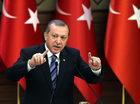 Turcja domaga się pieniędzy od Unii Europejskiej