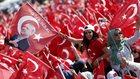 Turcja: Hakerzy ujawnili, że szef prywatnego koncernu medialnego ulegał władzom