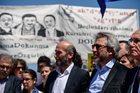 Turcja: Kary więzienia dla dziennikarzy