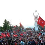 Turcja: Kolejne zatrzymania oskarżonych o pucz