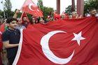 """Turcja po nieudanym puczu: Zatrzymano """"prawą rękę"""" Gulena"""