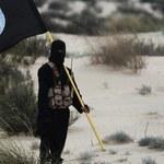 Turcja poinformowała o zabiciu w Syrii ponad 1300 islamistów