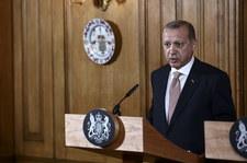 Turcja prosi, by konsul generalny Izraela wrócił do swego kraju