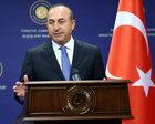 Turcja przygotowuje wniosek o ekstradycję Fethullaha Gulena
