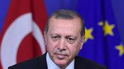 Turcja przyzna obywatelstwo milionom uchodźców?