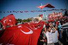 Turcja: Wydano nakazy aresztowania 42 dziennikarzy