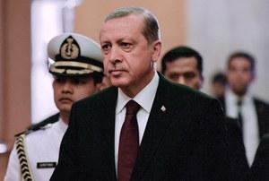 Turcja: Zginęło 260 rebeliantów Partii Pracujących Kurdystanu