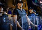 """Turecka policja weszła do redakcji kurdyjskojęzycznej gazety """"Azadiya Welat"""""""