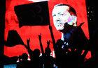 Tureckie władze zlikwidują elitarną straż prezydencką