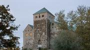 Turku - zwiedzanie najstarszego miasta Finlandii