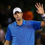 Turniej ATP w Houston - odpadł najwyżej rozstawiony Isner