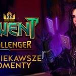 Turniej GWENT Challenger ma swojego Mistrza