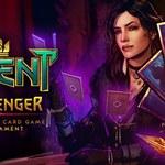 Turniej GWENT Challenger zapowiedziany