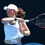 Turniej ITF w Warszawie. Organizatorzy chcą przywrócić stolicy duży turniej