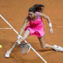 Turniej WTA w Madrycie: Agnieszka Radwańska najwyżej rozstawiona