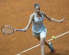 Turniej WTA w Pradze: Karolina Pliskova nie obroni tytułu