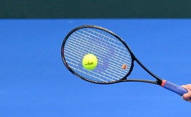 Turniej WTA w Tajpej: Magda Linette awansowała do 1/8 finału