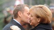 Tusk: Nasze weto to ostateczność