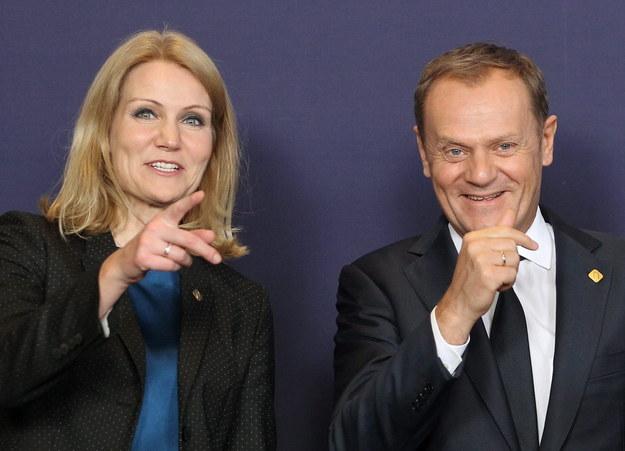 Tusk szefem Rady Europejskiej? Dziś decyzja na szczycie w Brukseli