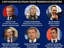 """TV Republika: """"Internauci przygotowali swoją odpowiedź"""""""