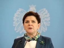 TV Republika: Przed rządami Szydło Polacy żywili się... upolowanymi psami