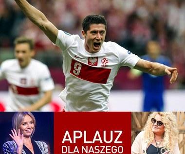 """TVN nie pokaże w niedzielę """"Aplauz, aplauz!"""" i """"Masterchefa"""""""