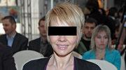"""TVN zaskoczony zatrzymaniem jurorki """"YCD"""""""