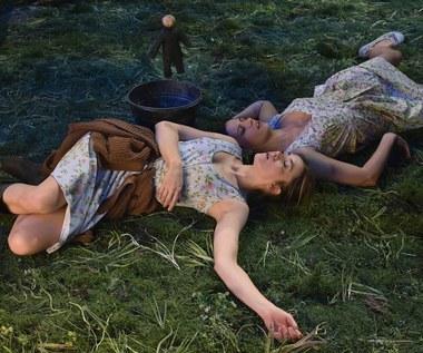 TVP: Dwie premiery teatru telewizji miesięcznie i powrót Sceny Faktu