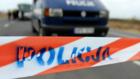"""TVP Info: Spreparowane dowody w sprawie zabójstwa """"Klepaka""""?"""