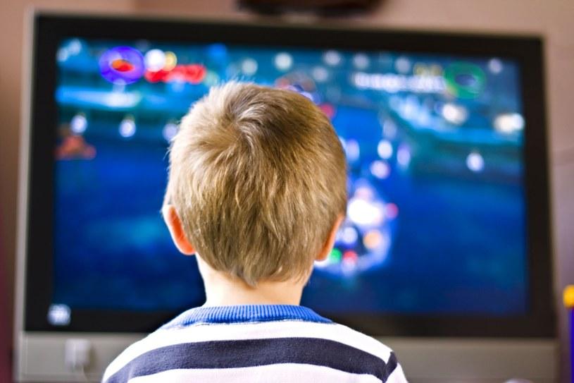 TVP mocno promuje telewizję hybrydową HbbTV - czy to rozwiązanie się przyjmie? /©123RF/PICSEL