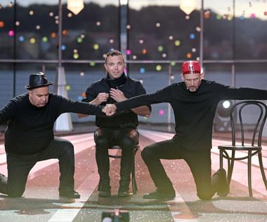 TVP pokaże Mazurską Noc Kabaretową? Ma nie być żartów ze Smoleńska i Matki Boskiej