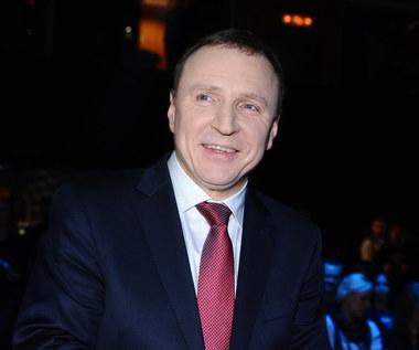 """TVP produkuje serial """"Korona królów"""" o Kazimierzu Wielkim"""
