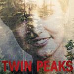 """""""Twin Peaks"""": Powrót po 25 latach"""