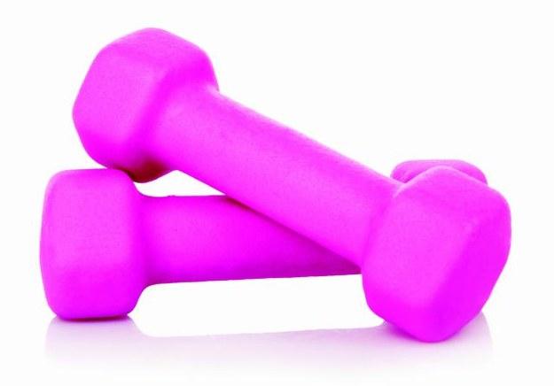 TWISTER SPOKEY  Ma specjalne magnesy, które pobudzają receptory w stopach odpowiadające  za utratę wagi, ok. 34 zł. /Mat. Prasowe