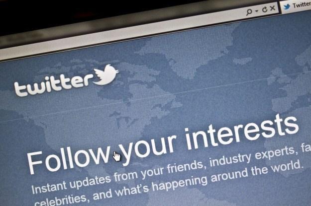 Twitter będzie miał własne filtry na zdjęcia /123RF/PICSEL