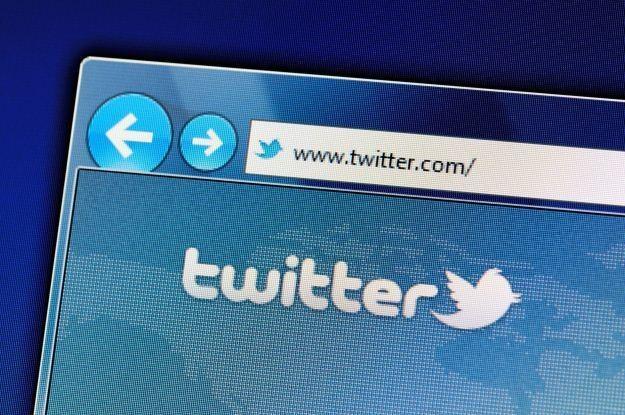 Twitter zdradzi internautom gdzie mieszkasz /123RF/PICSEL
