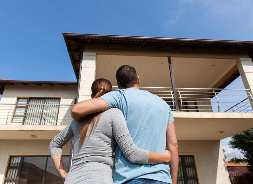 Twój dom może być wart zdecydowanie więcej! /123RF/PICSEL