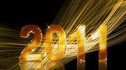 Twój osobisty bilans roku 2010