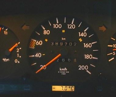 Twój samochód też przejechał pół miliona kilometrów? To całkiem możliwe!