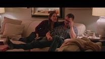 """""""Twój Simon"""": Dobrzy rodzice [fragment]"""