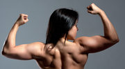 Twój testosteron