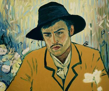 """""""Twój Vincent"""" bez Oscara. Dyrektor PISF żałuje"""