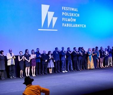 """""""Twój Vincent"""" na gali otwarcia festiwalu w Gdyni"""