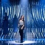 """""""Twoja twarz brzmi znajomo"""": Anna Dereszowska jako Cher"""