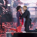 """""""Twoja Twarz Brzmi Znajomo"""": Rihanna i Chris Martin w finale show! Kto się w nich wcieli?"""