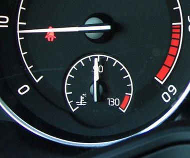Twoje auto słabo grzeje? Oto najczęstsze usterki układu chłodzenia