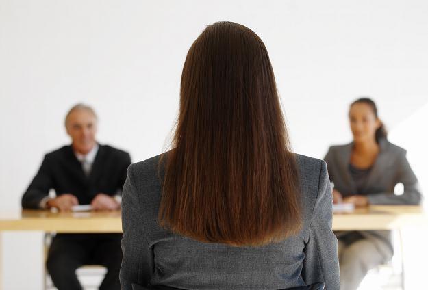 Twoje CV ma tylko jeden cel: przekonanie rekrutera, że warto cię zaprosić na rozmowę /© Bauer