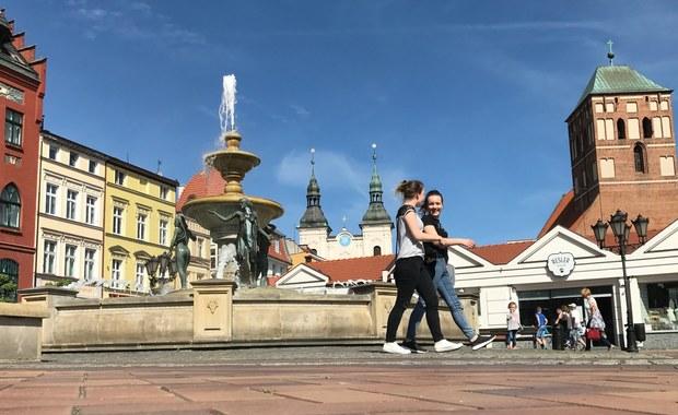 Twoje Miasto: Chojnice - ponad 740 lat pasjonującej historii