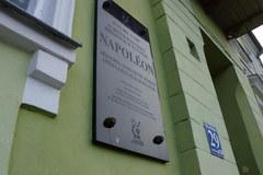 Twoje Miasto: Pułtusk - Napoleon Bonaparte, polskie filmy i najdłuższy rynek w Europie!